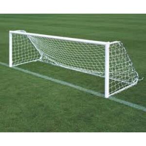 Five a side Football Net 12ft