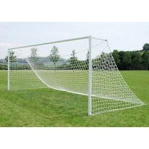 Basic Football Net