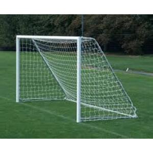 Mini Soccer Net