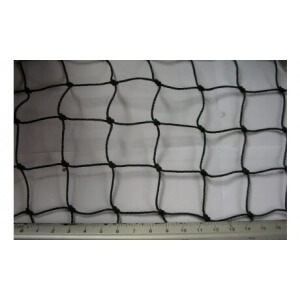 Golf Surround Netting