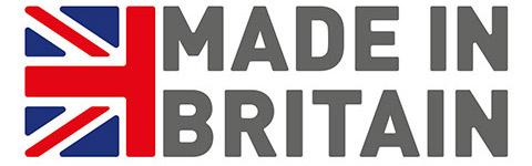 MIB logo